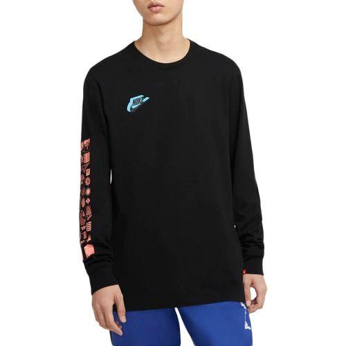 camiseta-nike-sportswear-cw0390-010-39f6f3e94de399e83945ed6ba285643e