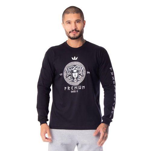camiseta-masculina-over-surf-manga-longa-grafite-247890cb6d75d3185c2fdb4e455909c2
