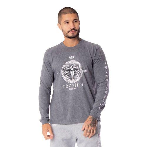 camiseta-masculina-over-surf-manga-longa-grafite-3d88fcd9bce2b96e5ac54edc0d753b05