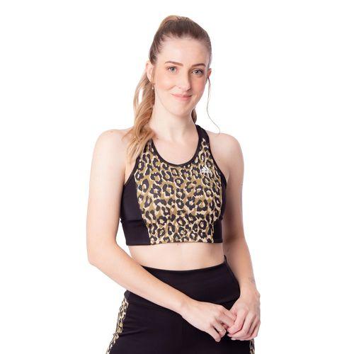 top-adidas-leopard-suporte-leve-gl3827-ac78c5ff0ba4619d6c0334dfe4418ad1