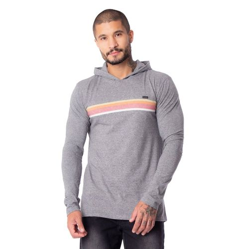 camiseta-nico-boco-23466-e37d5b11e537c3c01420fcc4febfea4b