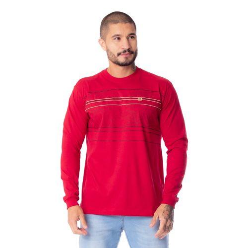 camiseta-over-surf-m100023-6859a39e259d9de595690f1ae5b88d17