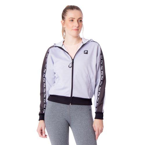 jaqueta-feminina-fila-hood-sports-f12at527006-851-10.15106-a