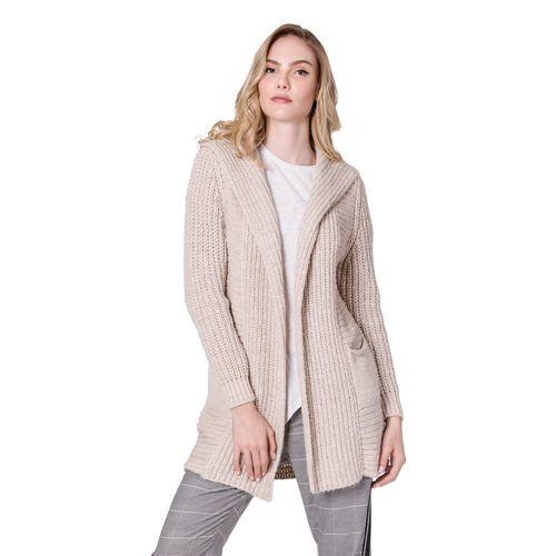 casaco-biamar-8247-670bf4a57df66a49b9c0f0028c41e3b0