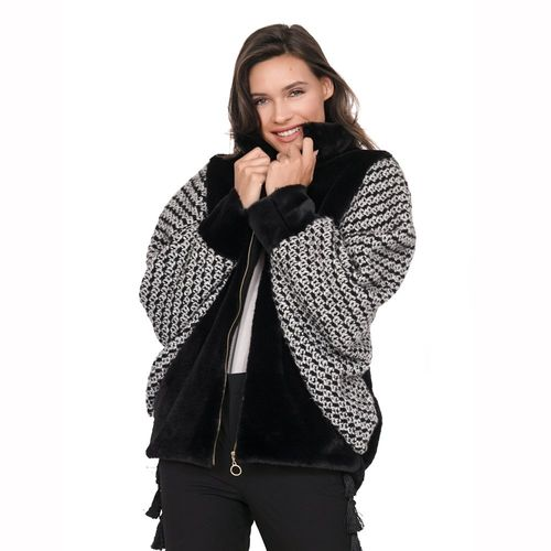 casaco-biamar-9647-aa73efe79d6c6d1a5d2cba16a2b41fad
