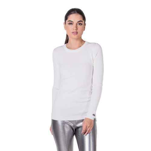 blusa-feminina-biamar-basica-3404-branco-1.100085-a