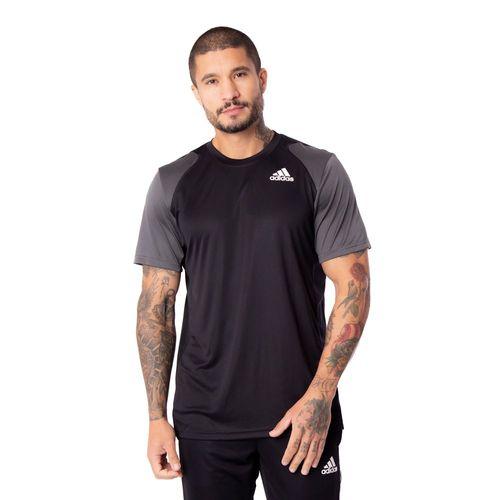 camiseta-adidas-club-tee-gl5453-branco-57ff50436abf805d5f8203fc9430cf87