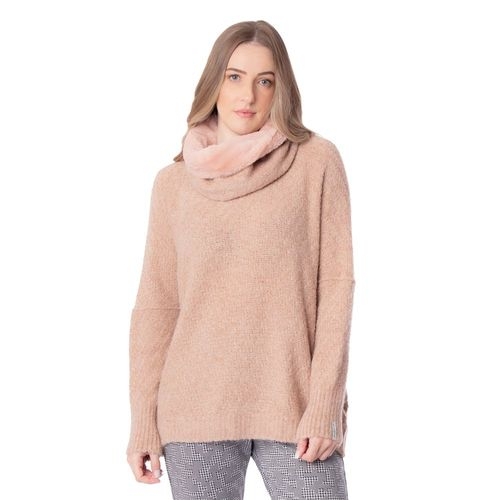 blusa-feminina-biamar-malharia-c-gola-removivel-preto-92431db5afe624ccf74ead8d1281b195