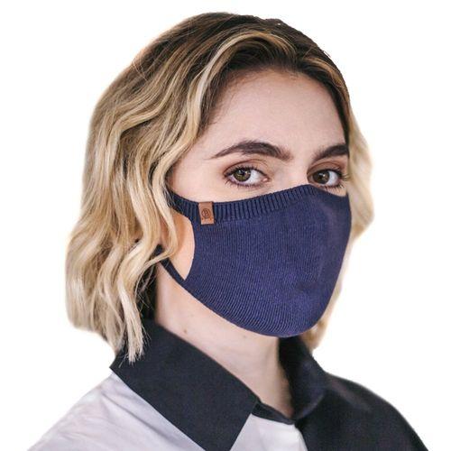 mascara-de-protecao-feminina-biamar-7e0051d30286253c426b20eb63f9d911