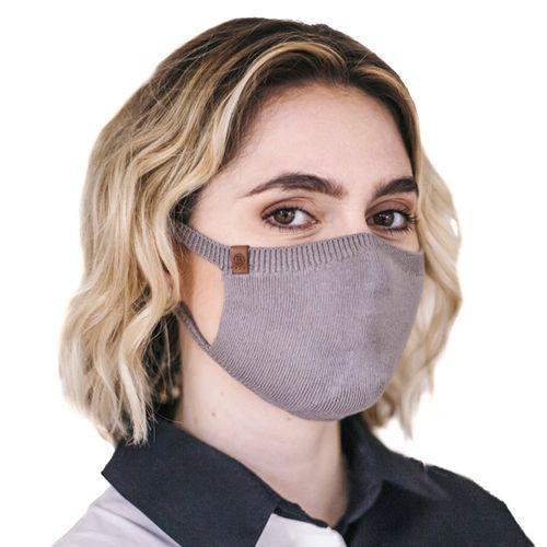 mascara-de-protecao-feminina-biamar-7492f07a6890b49bc1c26f9e97532d59