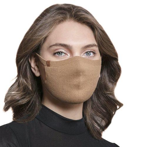 mascara-de-protecao-feminina-biamar-1cd5ac85269675a1bb2d0ea4474cb359