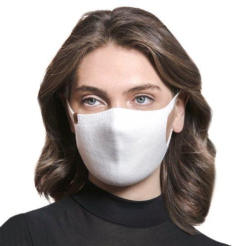 mascara-de-protecao-feminina-biamar-d2c80712d0a90b9654f53d01c340fcf3