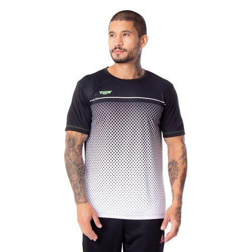 camisa-masculina-futebol-topper-trace-4320056-9740-preto-10.15784-a
