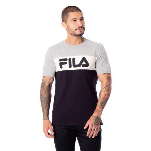 camiseta-fila-letter-colors-ls180585-2517-cinza-mesclaoff-c677e1ab83e635dcec2ff96b525719ec