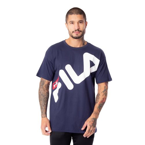 camiseta-fila-f11l518138-140-9d21842800675f9e60b839ab3ef4dc4c