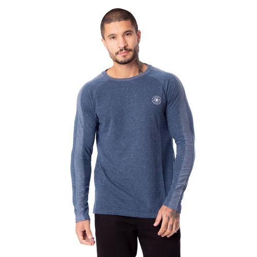 camiseta-nico-boco-112092-826bfe6e5f09229234a84509e23d8ee3