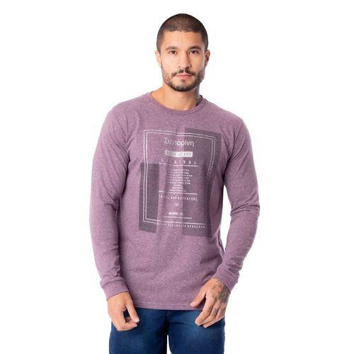 camiseta-dixie-11250118-1b0ae8fb6487ce7f2a9890a89839a0c8