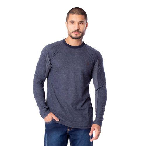 camiseta-nico-boco-23500-113067a7718b269bc9273a5f4bc08671