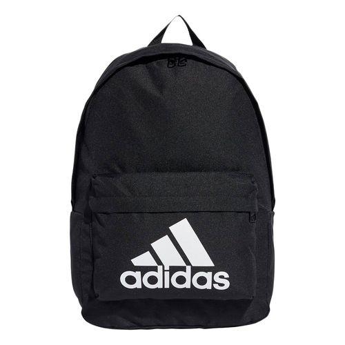 mochila-adidas-classic-bp-bos-fs8332-3b55fe621db8c82dea58680a0b767bdd