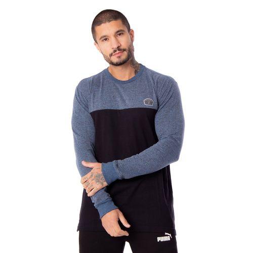 camiseta-nico-boco-122075-8176935f98deefd77d7abdc424dd9c49