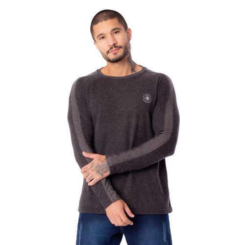 camiseta-masculina-manga-longa-nicoboco-slim-azul-95a54ef10922223d7a9345bd7b2894f3