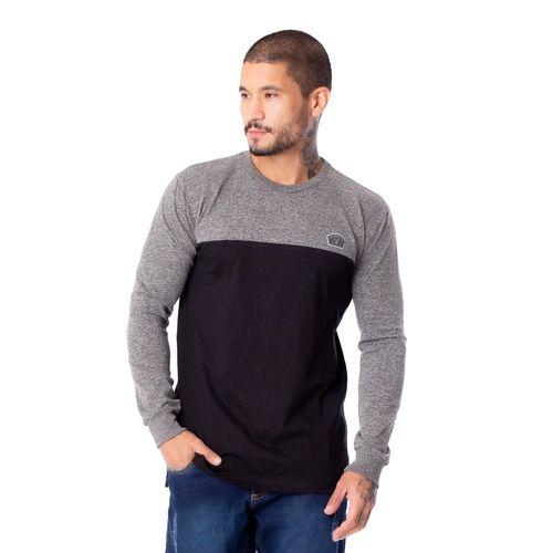 camiseta-nico-boco-122075-5afb401e089bc0a459cc8b49c9b3e993