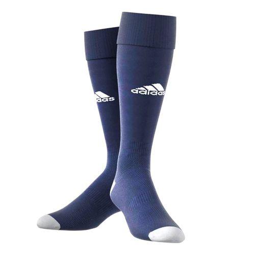 meiao-adidas-milano-16-sock-9be1e7ec2919374764046b74d3970c58