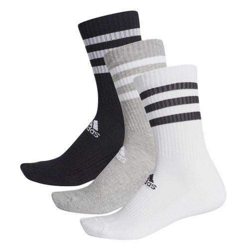 meia-adidas-3s-knee-hc-3pp-ay6440-74bd353d15c3e6d5965d22cc26bd3318