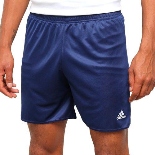 short-adidas-estro-19-ft6686-azul-db003959e719659c2c546a8daf6cbd35