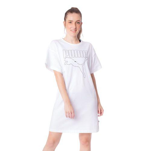 camiseta-puma-rebel-tee-dress-585837-02-8ceca446f60071bfaf3798aa86869584