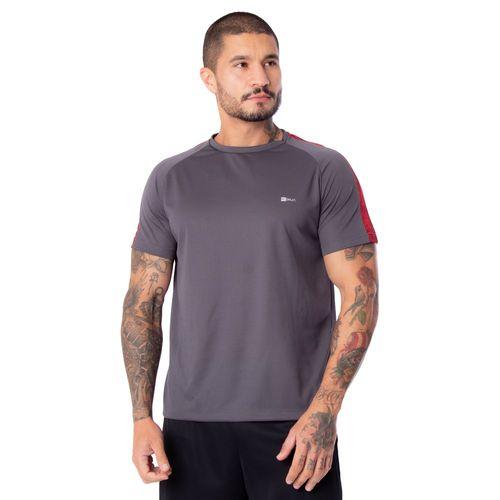 camiseta-masculina-ninety-eight-marinho-8c271cec568f24627fcf78d81467cdb1