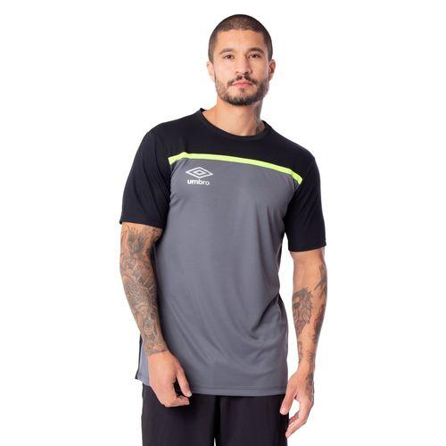 camisa-umbro-twr-chrome-6t161198-181-03ea6d33e77f638dced45180362f868f