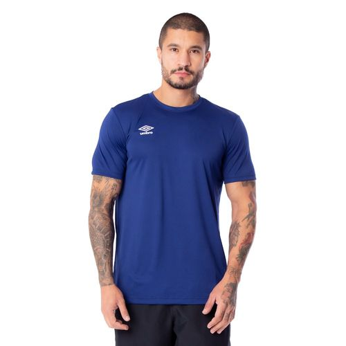 camisa-umbro-twr-striker-masculina-c5b7e052ef87b5e9c5261cc4ff56af54