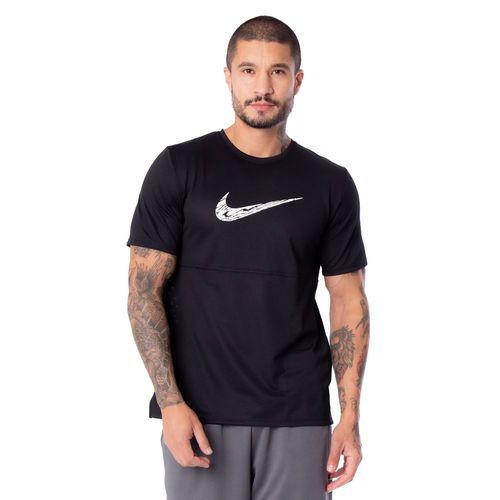 camiseta-nike-breathe-wild-run-da0210-010-e77c6d623ca642124cd2261f3e0058fd
