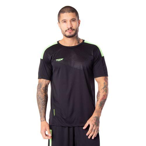 camisa-masculina-futebol-topper-dominator-4320050-9102-preto-10.15781a