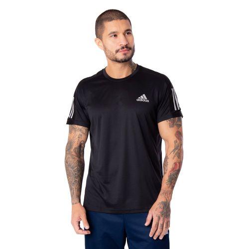 camiseta-adidas-own-the-run-m-fs9799-b45fdcd46129906fb5b9cad8c3718aa4