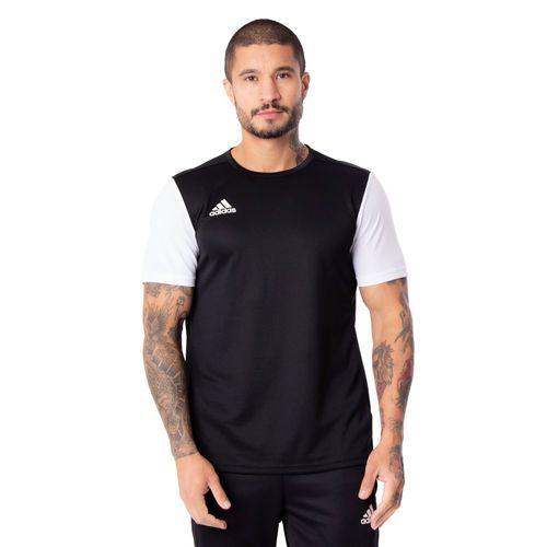 camiseta-adidas-estro-19-dp3233-ce0426efd6bdf4a786b8058f2cda25cf