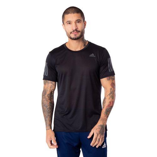 camiseta-adidas-own-the-run-logo-cg2190-8bfc4d89c06fefc013879f99037cae0d