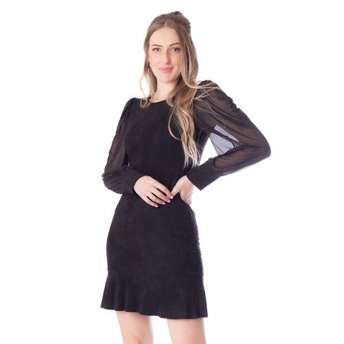 vestido-cachepo-210332-8b5b4bebdb9b48fee8173db3cb533134