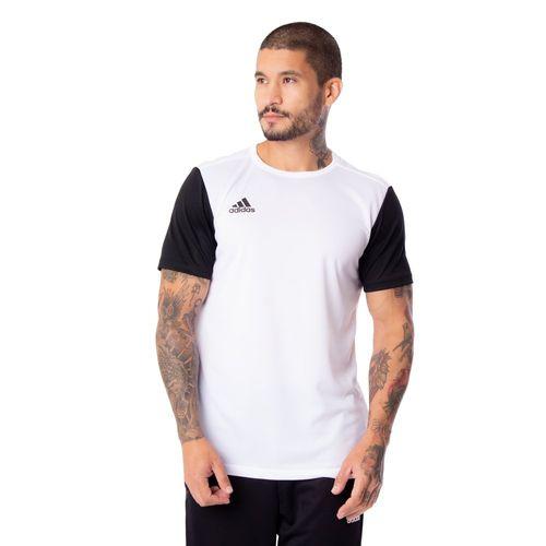 camiseta-adidas-estro-19-dp3234-bac62bbcec1e1a71ef2b1ece3c7eb524