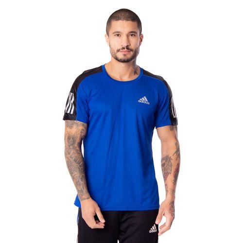 camiseta-adidas-own-the-run-ey0332-e7e6ae91624f1b4bb92699ec34d2e9a7