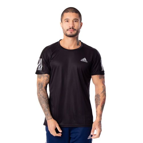 camiseta-adidas-own-the-run-ey0334-9afd49bca82977172d4a67238c89fd01