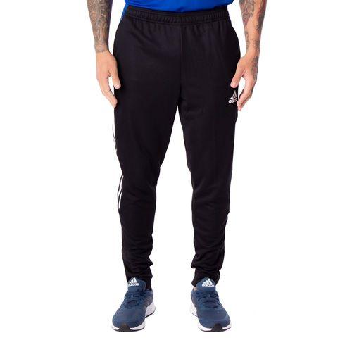calca-adidas-tiro-21-gj9866-9e41560eff942e7d18fd4c7436578f9c