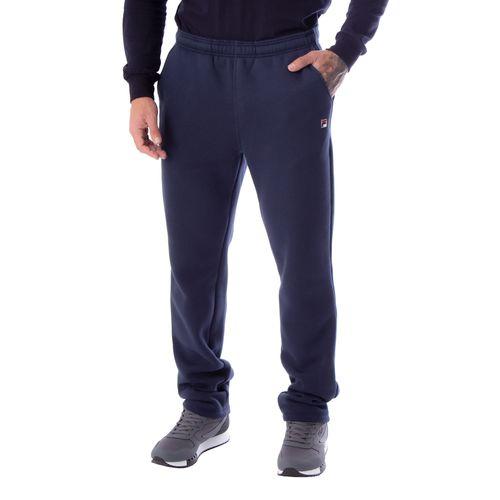 calca-masculina-fila-comfort-inverno-moletom-ls140072-1873-marinho-10.15042-a