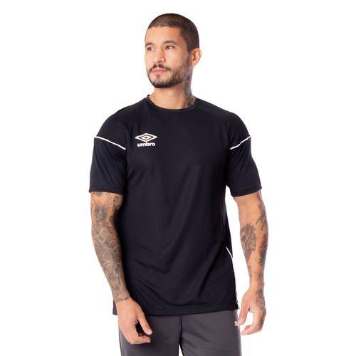 camisa-umbro-twr-pipe-6t161200-121-4913c2c01c28dea6c421d0f3db2b998a
