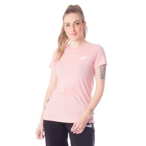 camiseta-puma-ess-small-logo-tee-586776-80-b8a0bb59eb9aac2103635b23d7372d0d