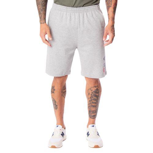 bermuda-masculina-fila-practical-logo-f11l501005-504-mescla-10.15048a