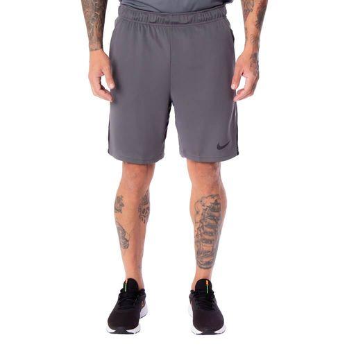 short-masculino-nike-dry-fyt-50-545fdc1edaa289014835b6a9f48c2c7f