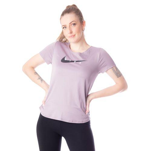 camiseta-nike-swoosh-run-cz9278-531-bb356e9ac813b54ea918a362d4a023e3