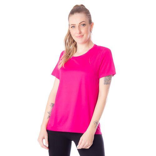 camiseta-nike-run-890353-615-543951403c25e2b23abb07689a1f8859